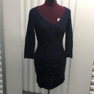 MAX STUDIO/Dress